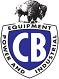 CB_power_industrial_logo