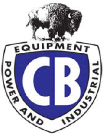 Industrial Boilers for Eastern Canada Logo